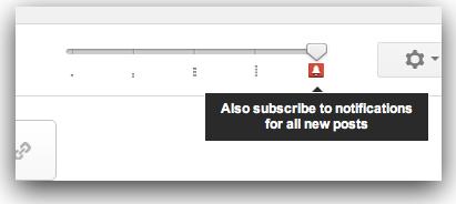 subscribe-to-google-plus-circle