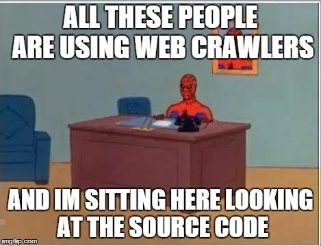 spiderman-meme