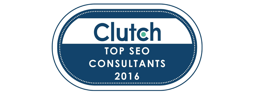 Clutch Top SEO Consultants | Hive Digital