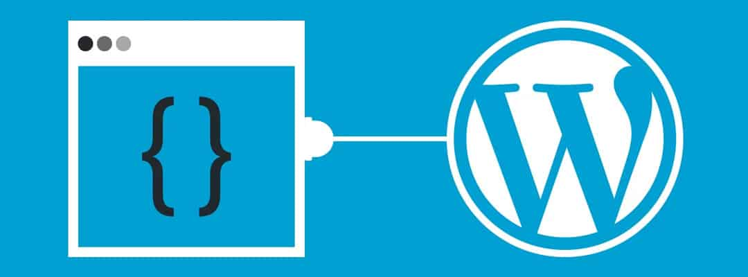 Canonical Attachments in WordPress