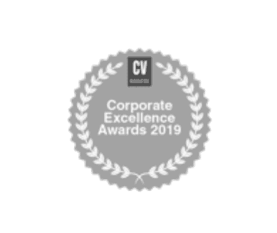 Corporate Excellence Awards | Hive Digital