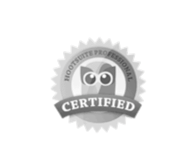 Hootsuite Professional Certified | Hive Digital