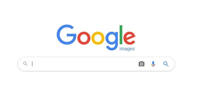 how to remove images from Google image search