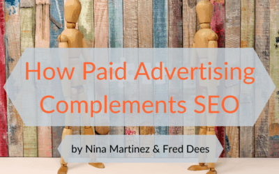 How Paid Advertising Complements SEO