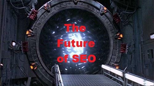 future-of-seo