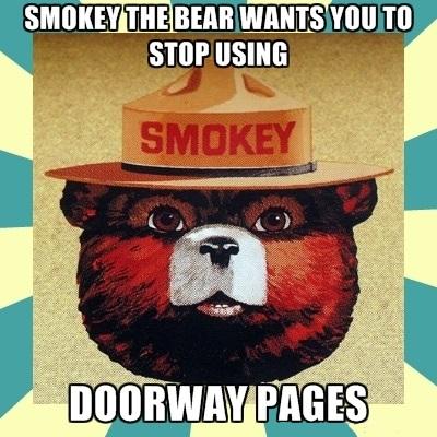 smokey-wants-you