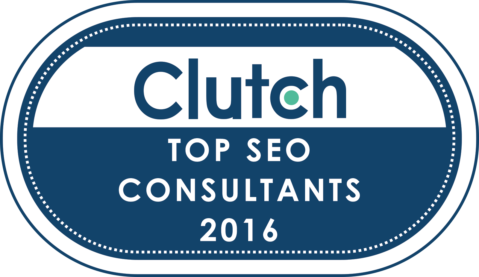 Hive Digital Recognized as one of top 15 SEO Firms in the US - Hive Digital Marketing